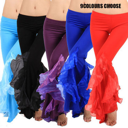 Belly Dance pant
